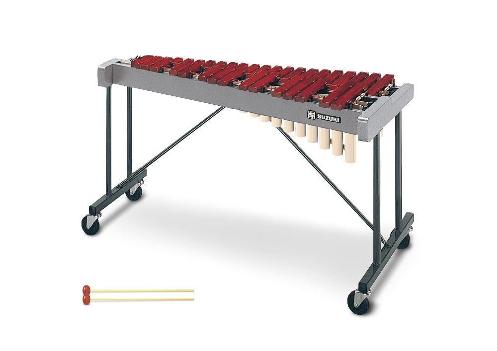 立奏木琴-SX-3