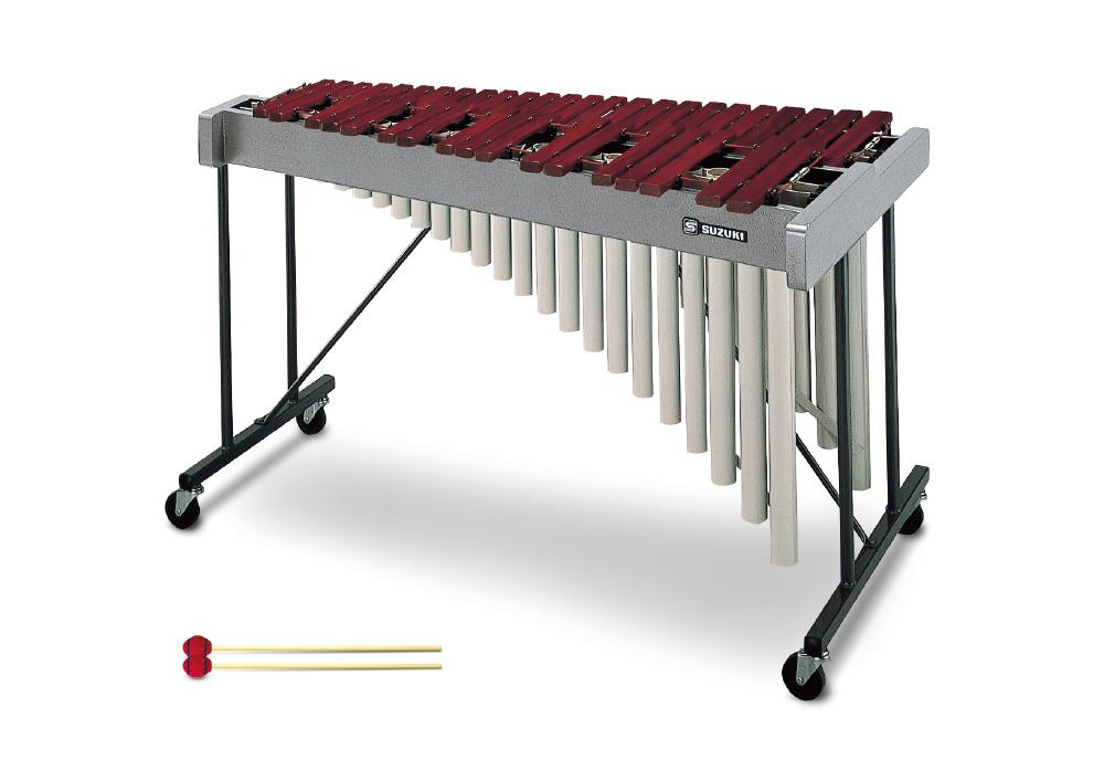 立奏木琴-TX-4