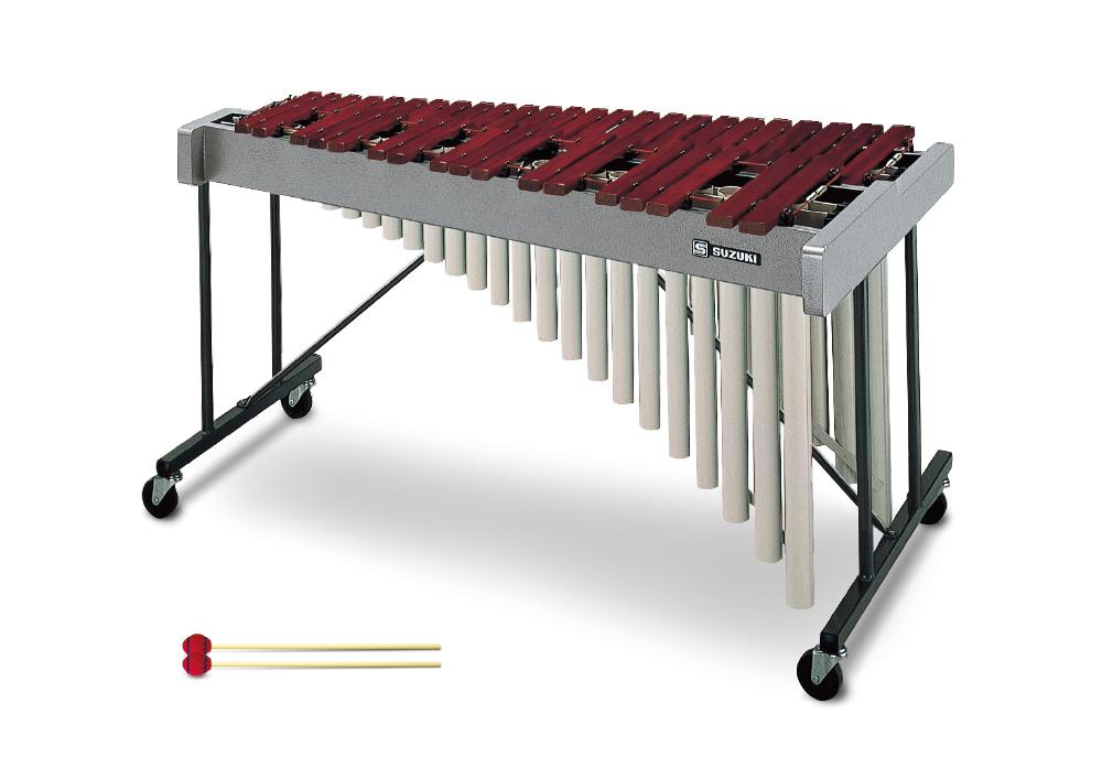 立奏木琴 -TX-