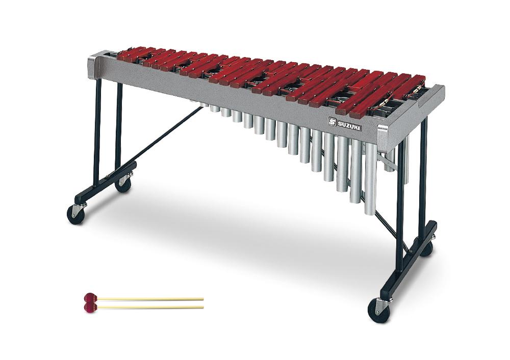 立奏木琴-AX-42