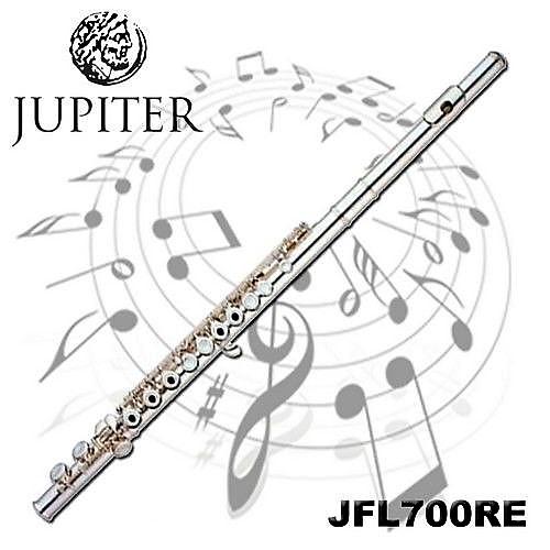 長笛-JFL-700