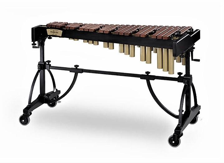 立奏木琴-X6535