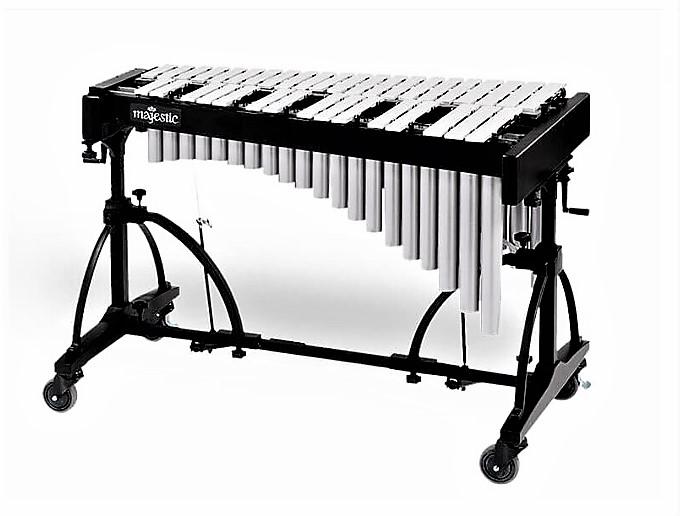電鐵琴-V6530